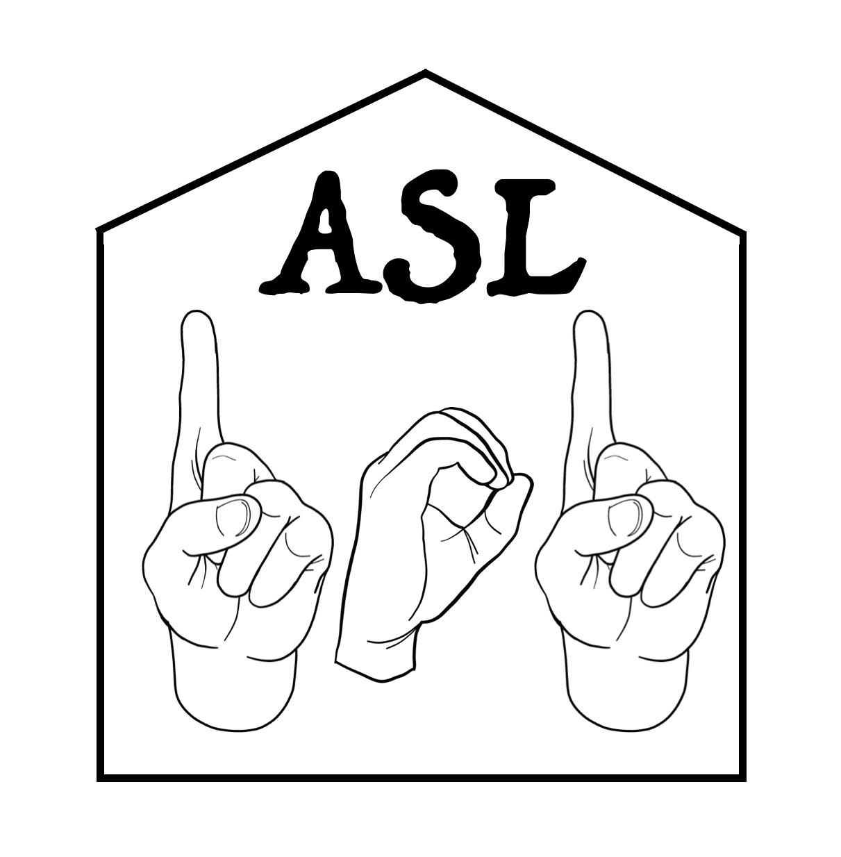 Beginning ASL @ Children's Museum of Montana
