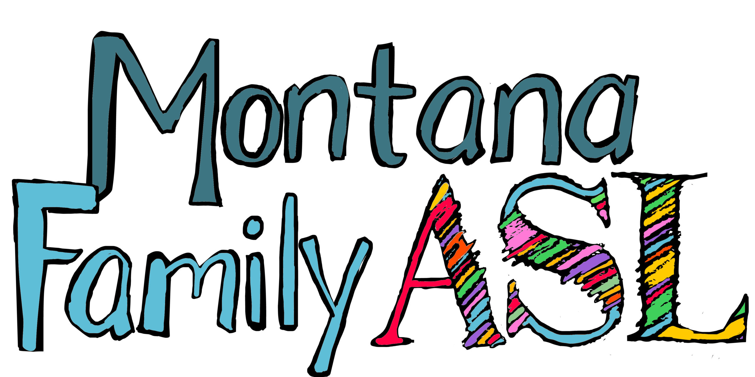 MT Family ASL Parent Support @ Virtual Meeting Room