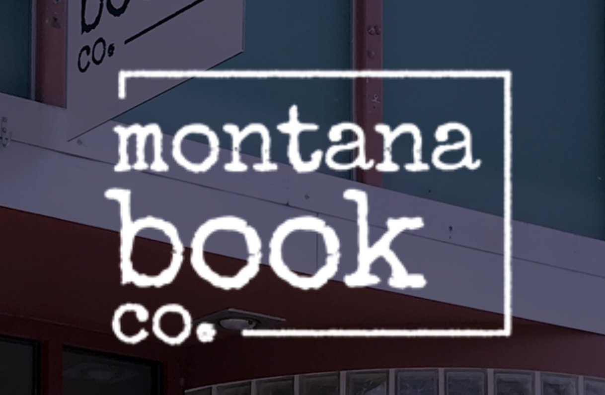 ASL Story Hour @ Montana Book Co.