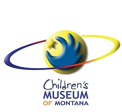 ASL Story Time at Children's Museum of Montana @ Children's Museum of Montana